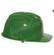 65202 - VÉDŐSISAK 65202 ZÖLD - Származási ország: Olaszország Anyaga: műanyag