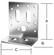 071195000 - VORMANN DERÉKSZÖGŰ LEMEZ  71195 90X48X76 MM 50 DB - CE-tanúsítvánnyaltüzihorganyzottfaszerkezetek csapolás nélküli kialakításáhozgyűrűsszeggel rögzítendő