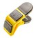 20B672 - ECSETTTARTÓ TOPEX 20B672 MÁGNESES - A TOPEX ecsetfogó felújítási és befejező munkálatok során nagyon hasznos. Két mágnessel az ecsethez. Különleges kialakítású karmainak köszönhetően a festékesdoboz peremére erősíthető. A TOPEX márka ezermestereknek készül.