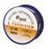 44E514 - FORRASZTÓÓN TOPEX 44E514 1,0 MM 100GR - TOPEX forrasztóón 60% óntartalommal, SW26 folyósítószerrel, 100 g. Az SW26 az elektronikában és az elektrotechnikában alkalmazott nem korrozív folyósítószer. Tökéletesen beválik az apró javításokhoz, a háztartásban. A forrasztóón elsősorban az elektronikai iparban, a standard elektronikus berendezések és részegységek gyártásában, az elektrotechnikában, valamint az ón-, ón-ólom-, kadmium-, cink- és ezüstbevonatú elemek forrasztásában talál alkalmazásra. A TOPEX márka ezermestereknek készül.