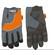 """97-605 - KESZTYŰ NEO 97-605 10˝ BŐR PVC - NEO 10"""" méretű védőkesztyű. A munkavégzés során védelmet biztosít a kéznek szennyeződések, karcolások, zúzódások és káros hatások ellen. Kiváló minőségű műbőrből készül. Igen magas a tépésállósága. Használata nagyon kényelmes, ugyanakkor megakadályozza a szerszámok kicsúszását a kézből. A CE jelölés a biztonság garanciája, bizonyítja, hogy a termék teljesít minden európai uniós követelményt. A NEO márka a professzionális igényeket is kielégíti."""