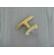 045200 - ABLAK T KILINCS R 200/6/F3/10 DB -