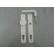 062800 - GOMBOS KILINCS G. EL74/90/CLY/FEH/5GA -
