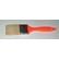 42010507 - ECSET HOBBI SZIMPLA 0,5˝/10 DB -