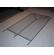 KVSZ10 - SZITA KAVICSHOZ 100X60 CM /10 MM/ -
