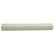 20111419 - HEGESZTŐ ZSÍRKRÉTA 100 MM/10 DB - Származási ország: Svájc Anyaga: Kőzet*Ásvány