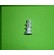 20111613 - MŰANYAG DŰBEL ¤  6X22/100 DB - Származási ország: Magyarország Anyaga: műanyag
