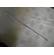 20110798 - NYÁRS EGYENES MAGYAR - Származási ország: Magyarország Anyaga: acél-fa