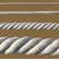 20111998 - KÖTÉL   P.P TEX ¤ 10 - (100m/tekercs, 3,2-3,6 kg)