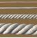 TTV16A0B - KÖTÉL   P.P TEX ¤ 16 - (50m/tekercs 3,6-3,9 kg)