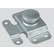 049040Z - GOMBOS WC ZÁR IBFM 40 MM HORG. -