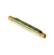 42203 - LÁGYHUZAL HORG. ¤ 0.6/ 30 M / 0,07 kg - Fordított adózás alá tartozó termék!