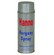 H8ZI - HORGANY SPRAY HANNO 400 ML - spray Kiváló minőségű 95% tisztaságú hideghorgany, szórható formában.