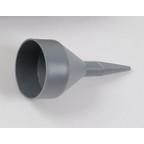 0544500050 - KINYOMÓPISZTOLY CSŐR COX szürke 2-8 mm -