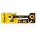 STHT0-72123 - Állítható racsnis kulcs Stanley STHT0-72123  27 in1 -
