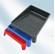 KUWMALMNIEPG001 - Festőtálca Patrol kicsi kék 325x250x70mm -