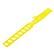 20B670 - FESTÉKKEVERŐ MŰANYAG TOPEX 20B670 - A TOPEX festékkeverő kiváló minőségű műanyagból készül. Felújítási és befejező munkálatok során nagyon hasznos. A TOPEX márka ezermestereknek készül.