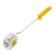 20B574 - TEDDY HENGER TOPEX 20B574 SAROKHOZ Polyester, Emulziós festékekhez - Aktív szortimenthez tartozó cikk