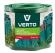 15G510 - ÁGYÁSSZEGÉLY VERTO 15G510 10 CM X 9 M, ZÖLD - VERTO gyepszegély hossza 9 m, zöld színű. Rugalmas anyagból készül.