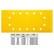 57H797 - CSISZOLÓP.GRAPHITE  57H797 115X280 K100/3 - A GTX szortimentjéből kikerült termék. Nem rendelhető