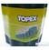 15A500 - ÁGYÁSSZEGÉLY TOPEX 15A500 10CM X 9 M - A GTX szortimentjéből kikerült termék