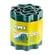 15A501 - ÁGYÁSSZEGÉLY TOPEX 15A501 15CM X 9 M - A GTX szortimentjéből kikerült termék