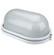 94W267 - LÁMPA TOPEX 94W267 100W IP54 FEKETE - A GTX szortimentjéből kikerült termék. Nem rendelhető