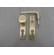 061000 - GOMBOS KILINCS G. EL74/55/CLY/F2/5 GA -