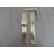 061700 - GOMBOS KILINCS G. EL74/90/KLY/F2/5 GA -