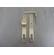 062400 - GOMBOS KILINCS G. EL74/90/CLY/F2/5 GA -