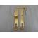062500 - GOMBOS KILINCS G. EL74/90/CLY/F3/5 GA -