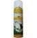910-0719 - CSAVARLAZÍTÓ 300ML - A termék nagykereskedelme jövedéki engedély köteles!