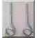 20112500 - HINTAHOROG 8X150 FAMANETES/30 DB -