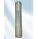 20113171 - HULLÁMLEMEZ OLASZ ÜSZ.150 CM SZÍNTELEN/20 M - Származási ország: Olaszország Fix áras termék!