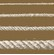TKV10AY - KÖTÉL KENDER ¤ 10 - 100M kb. 5 kg minimális rendelhető mennyiség