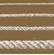 20111996 - KÖTÉL KENDER ¤ 18 - 50M kb. 8-9 kg minimális rendelhető mennyiség