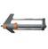 256522 - Locsoló billenős ST 210 m2 szabályozható -