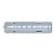 73300B1506000 - FÉMDŰBEL FRIULSIDER  MP3 15X60/25 DB -