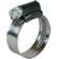38015b1203200 - CSŐBILINCS  20-32/ 12 MM W1 FRIULSIDER/100 DB -