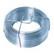 42210 - LÁGYHUZAL HORG. ¤ 1.0/100 M / 0,6 kg - Fordított adózás alá tartozó termék!