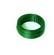42248 - LÁGYHUZAL PVC BEVONT ¤ 1,8/50 M / 0,58 kg - Fordított adózás alá tartozó termék!