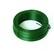 42252 - LÁGYHUZAL PVC BEVONT ¤ 2,6/50 M / 1,2 kg - Fordított adózás alá tartozó termék!