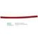 2521017 - HEGESZTŐTÖMLŐ CSEH ACETILÉN ¤10/17 /50 M - Belső átmérő: 10 mm Külső átmérő: 17 mm Üzemi nyomás: 2 Bar