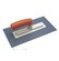 42012011 - GLETTELŐ MŰA. 280X140 42012011 SIMA - Származási ország: Ausztria Anyaga: Műanyag