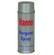 H8ZI - HORGANY SPRAY HANNO 400 ML -